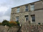 Thumbnail to rent in Jubilee Terrace, Hendra Road, St Dennis, St Austell, Cornwall