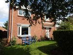 Thumbnail to rent in Beech Drive, South Milford, Leeds
