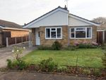 Thumbnail to rent in Firs Avenue, Ormesby, Great Yarmouth