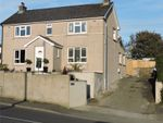 Thumbnail for sale in Rose Cottage, Templeton, Narberth, Pembrokeshire