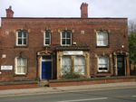 Thumbnail for sale in 10, Derby Street, Prescot