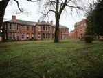 Thumbnail to rent in Willow Drive, Cheddleton, Leek