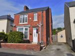Thumbnail for sale in Prospect Road, Old Whittington, Chesterfield