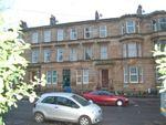 Property history Leven Street, Glasgow G41