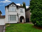 Thumbnail to rent in Fletchamsted Highway, Canley, Coventry