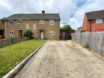Thumbnail for sale in Batchelor Crescent, West Howe, Bournemouth