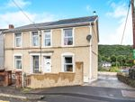 Thumbnail for sale in Neath Road, Crynant, Neath