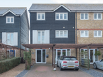 Thumbnail for sale in Waterside Close, Faversham, Kent