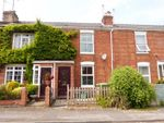 Thumbnail to rent in Croft Avenue, Charlton Kings, Cheltenham