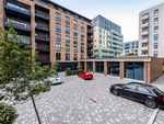 Thumbnail to rent in Centric Close, Camden, London