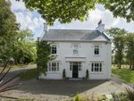 Thumbnail for sale in Old Castletown Road, Port Soderick, Isle Of Man