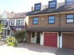 Thumbnail to rent in The Ridgeway, North Chingford