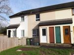 Thumbnail to rent in Laburnum Drive, Whiddon Valley, Barnstaple