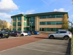 Thumbnail to rent in Sterling House, 810 Mandarin Court, Centre Park, Warrington
