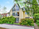 Thumbnail for sale in Cranley Road, Guildford