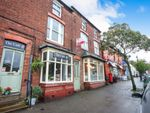 Thumbnail for sale in High Street, Tarvin, Chester