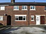 Thumbnail for sale in Anderton Road, Euxton, Chorley