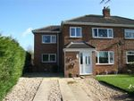 Thumbnail to rent in Cheyney Road, Chester