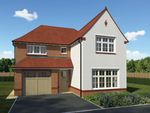 "Thumbnail for sale in ""Marlow"" at Avon Industrial Estate, Butlers Leap, Rugby"