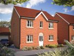 Thumbnail for sale in Ribbans Park, Foxhall Road, Ipswich, Suffolk