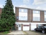 Thumbnail for sale in Weekes Drive, Slough, Berkshire