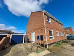 Thumbnail to rent in Hunt Road, Earls Colne, Colchester