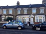 Thumbnail to rent in Strone Road, Forest Gate, London