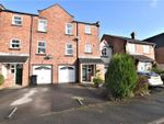 Thumbnail for sale in Gosling Way, Congleton