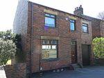 "Thumbnail for sale in ""Glen Holme"", Huddersfield Road, Mirfield, West Yorkshire"