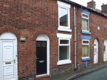 Property history Ford Street, Silverdale, Newcastle-Under-Lyme ST5