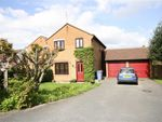 Thumbnail for sale in Brixworth Way, Retford, Nottinghamshire