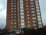 Thumbnail for sale in City View Apartments, Highclere Avenue, Salford, Lancashire