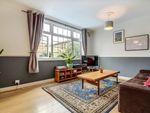 Thumbnail to rent in Fenton Close, Hackney, London