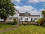 Thumbnail for sale in Gorwel, Gower Villa Lane, Clynderwen, Pembrokeshire