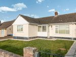 Thumbnail to rent in Frances Avenue, Rhyl
