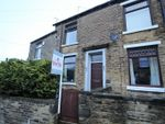 Thumbnail to rent in Whitegate, Halifax