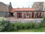 Property history John Woods Houses, St. Andrews Road, Upper Largo, Leven KY8