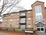 Thumbnail to rent in Lakeside Boulevard, Doncaster