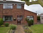 Thumbnail for sale in Reevy Avenue, Buttershaw, Bradford