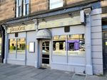Thumbnail to rent in Brougham Place, Edinburgh