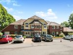 Thumbnail to rent in Culliford Road North, Dorchester
