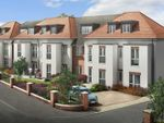 Thumbnail to rent in Church Road, Biggin Hill, Westerham