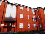 Thumbnail to rent in Glandford Way, Chadwell Heath, Romford