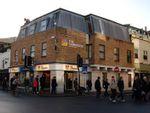 Thumbnail to rent in 32 St. Andrews Street, Cambridge, Cambridgeshire