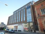 Thumbnail to rent in Thurland Street, Nottingham