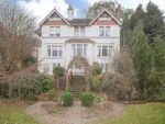 Thumbnail for sale in 83 Wells Road, Malvern, Worcestershire