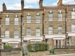 Thumbnail to rent in Dartmouth Park Hill, London