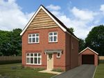 """Thumbnail to rent in """"Warwick"""" at Sopwith Road, Warfield"""