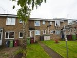 Thumbnail to rent in Springfield Close, Eckington, Sheffield