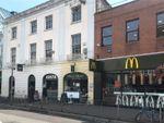 Thumbnail to rent in East Street, Taunton, Somerset